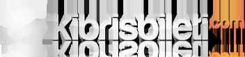 KibrisBileti.com