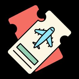 travel-vector-free-icon-set-22