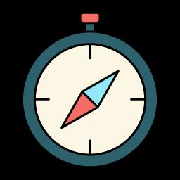 travel-vector-free-icon-set-24